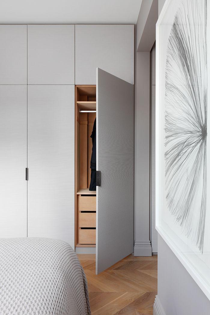 Elgin Avenue, Maida Vale – Gunter & Co Interiors