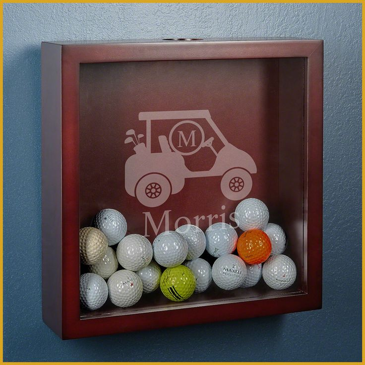 Golf Gift Baskets - Father's Day Golf Gifts - 5 Greats *** Want to know more, click on the image. #GolfGiftBaskets