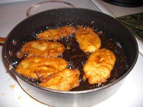 Minnesota State Fair Australian Fried Potato Copycat Recipe. I need to try this!