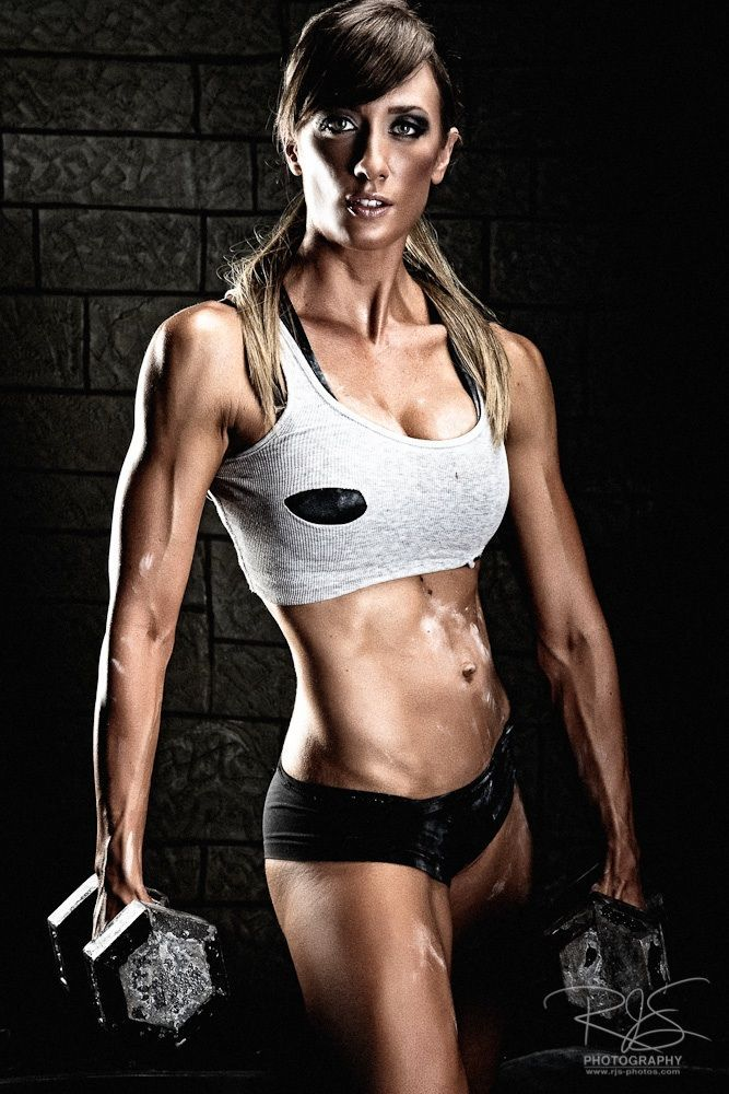 Love strong!: Beautiful Fit, Fit Health, Fit Beautiful, Inspiration Fit, Workout Plans, Fit Girls, Lose Weights, Training Program, Fit Inspiration