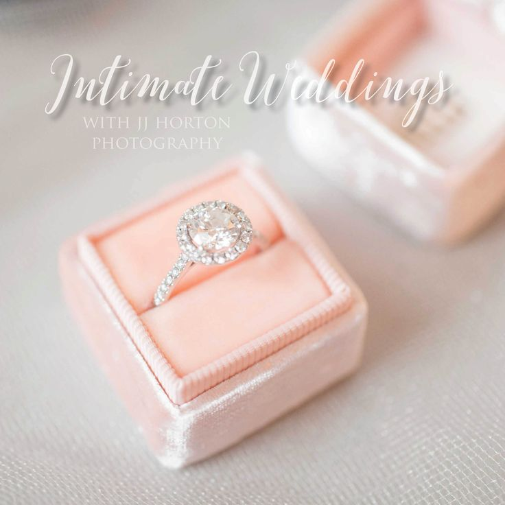 Have an intimate wedding on a budget in NC cheap wedding venue Charlotte how to have an inexpensive wedding reception