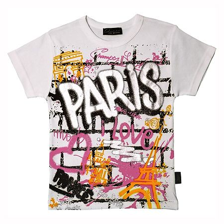 cool graffiti pictures: 2 grovy choice graffiti shirts