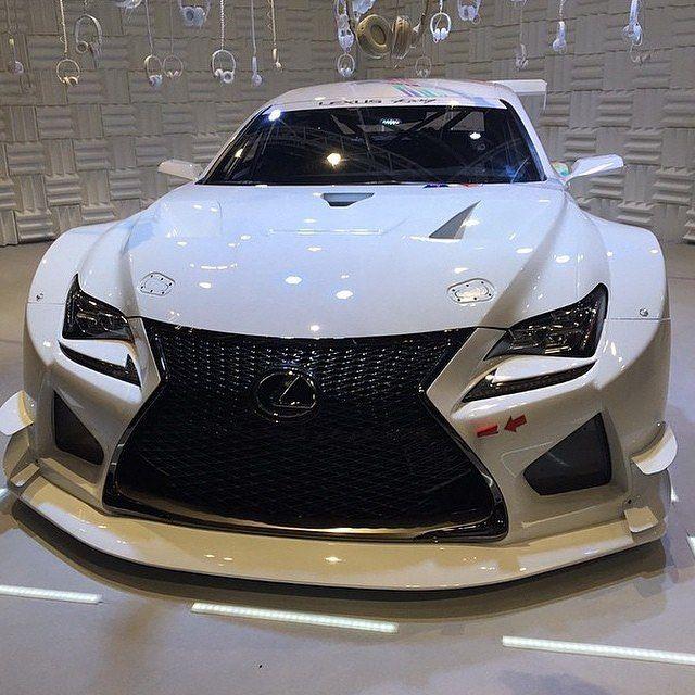 Lexus Car Wallpaper: 241 Best LEXUS....BOSS RIDE!! Images On Pinterest