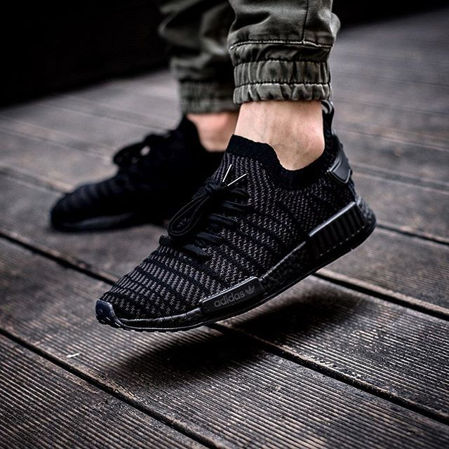 112507676 ADIDAS NMD R1 STLT PK 18000 -  sneakers76 in store online  adidasoriginals   adidasoriginals