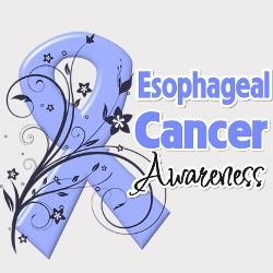 Esophageal Cancer Periwinkle Ribbon | esophageal_cancer_awareness_ipad2_case.jpg?height=250&width=250 ...