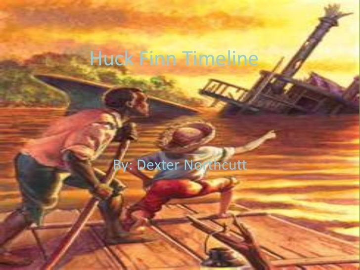 a comparison of catcher in the rye and the adventures of huckleberry finn Read this english term paper and over 88,000 other research documents a comparison of the catcher in the rye and the adventures of huck finn the forthcoming of american literature proposes two distinct realistic novels portraying characters which are tested with a plethora of.
