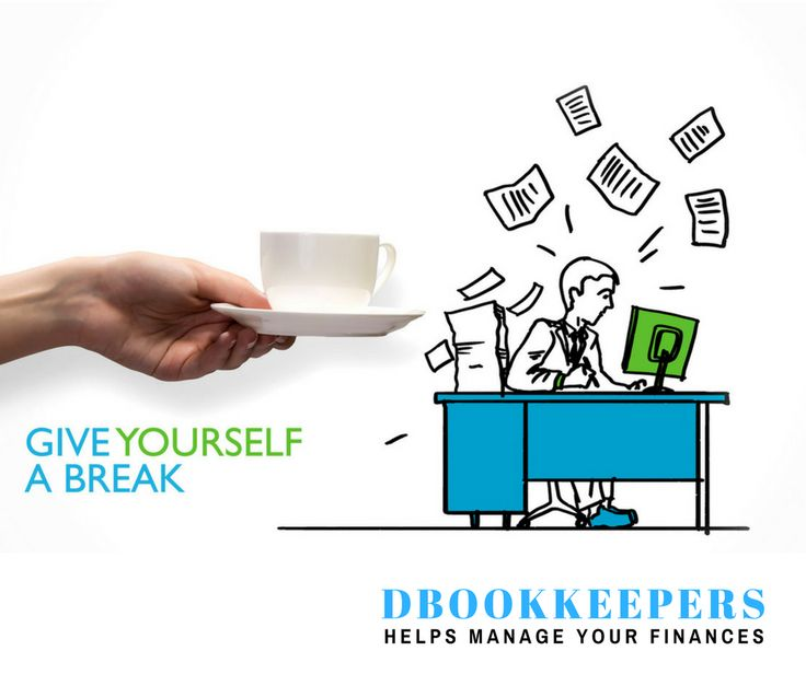 Are your books getting out of control? Need an intervention? Try our bookkeeping services including: - Data Entry - Payroll - Bank Reconciliation - Business Activity Statements preparation and lodgement - Installment Activity Statements preparation and lodgement - Monthly or Quarterly Profit and Loss Statement/Balance Sheet. - Monthly or Quarterly Debtors and Creditors reports. - Professionally prepared checklists and year end papers for  your accountant
