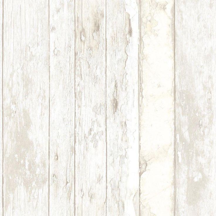 the 25+ best tapete grau weiß ideas on pinterest - Tapete Beige Braun