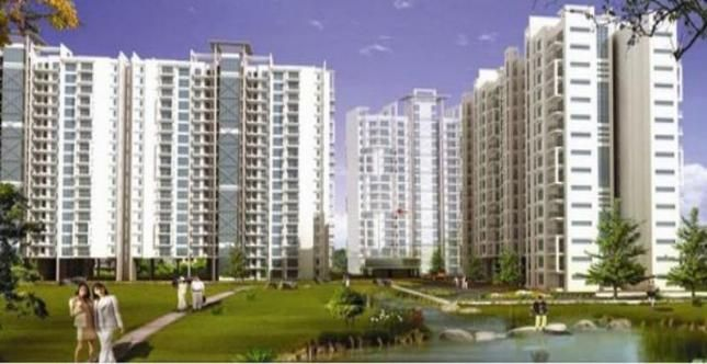 Project name:BPTP Park Generations  Type of apartments:Apartment  Area range built up:1470 Sqft  Price starting from:Call for Price  Location:Delhi  Bed room:3BHK  For more details, http://99olx.com/project_details.php?id=486