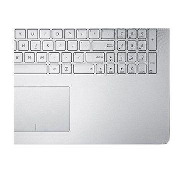 Original Xiaomi Mi Notebook Air Windows 10 12.5 Inch Intel Core M3-6Y30 Dual Cor - US$559.99