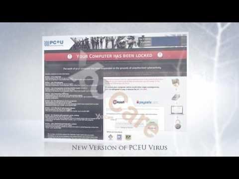 Metropolitan police virus
