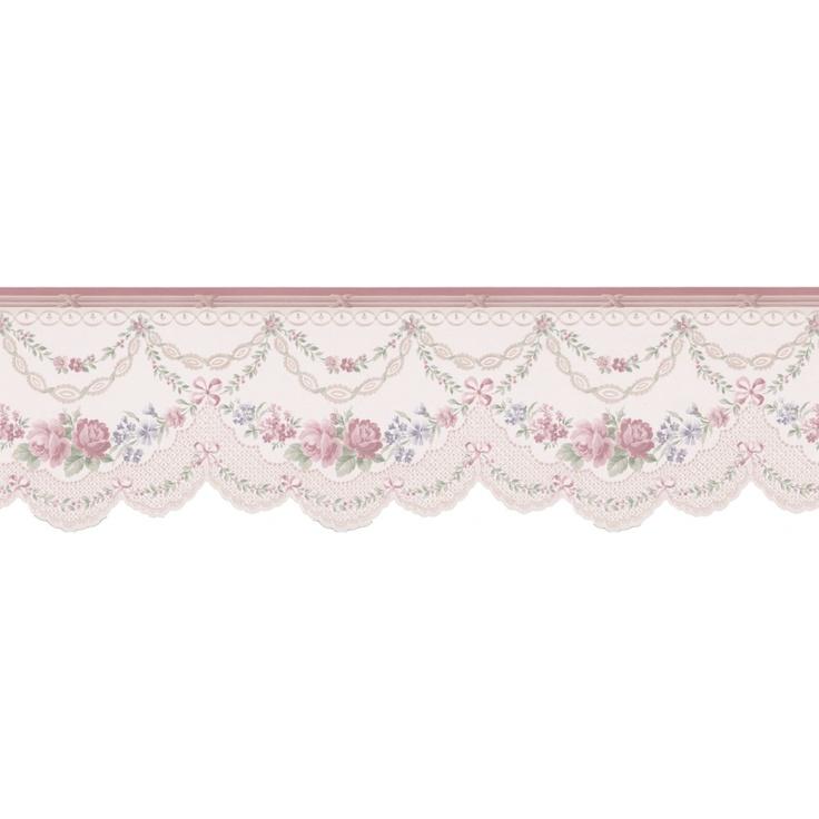 26 best images about wallpaper on pinterest flower for Prepasted wallpaper