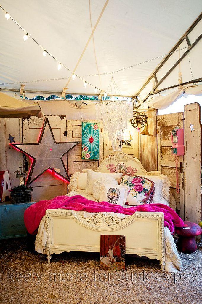Junk Gypsy Prom Fall 2011 | Flickr - Photo Sharing!