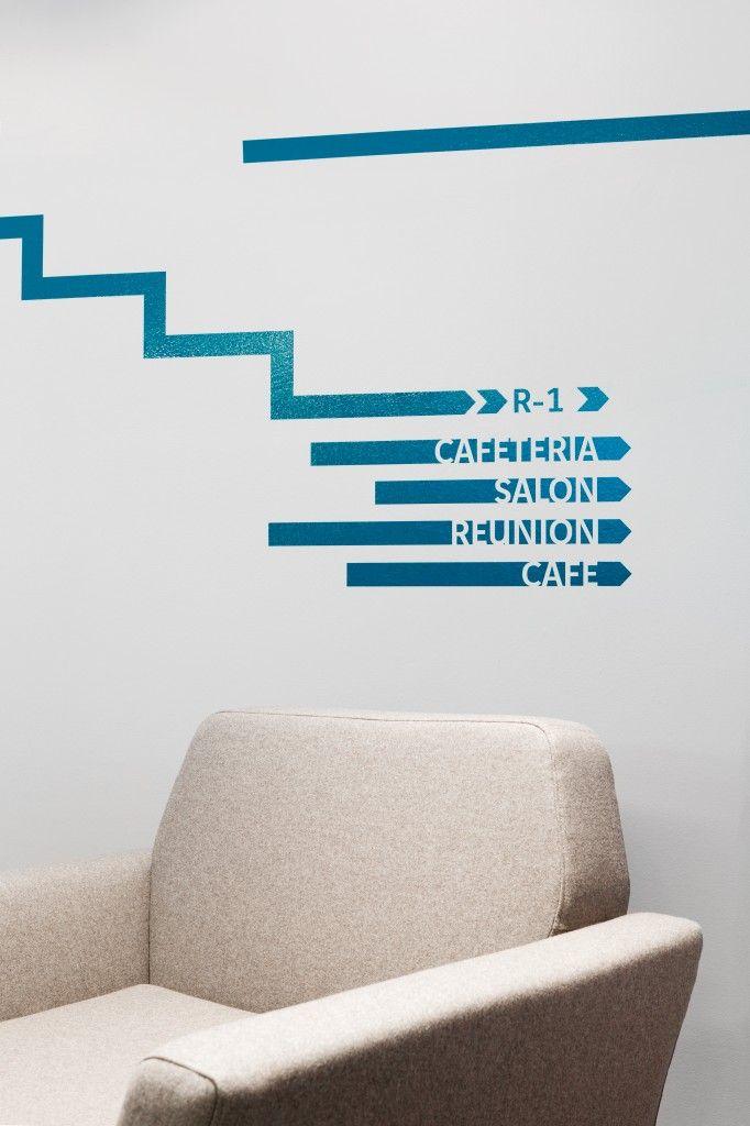 1000 id es sur le th me plaque signal tique sur pinterest signal tique signature et. Black Bedroom Furniture Sets. Home Design Ideas