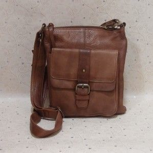 Oran Leather Audrina Brown Casual Bags Pinterest Crossbody Bag And