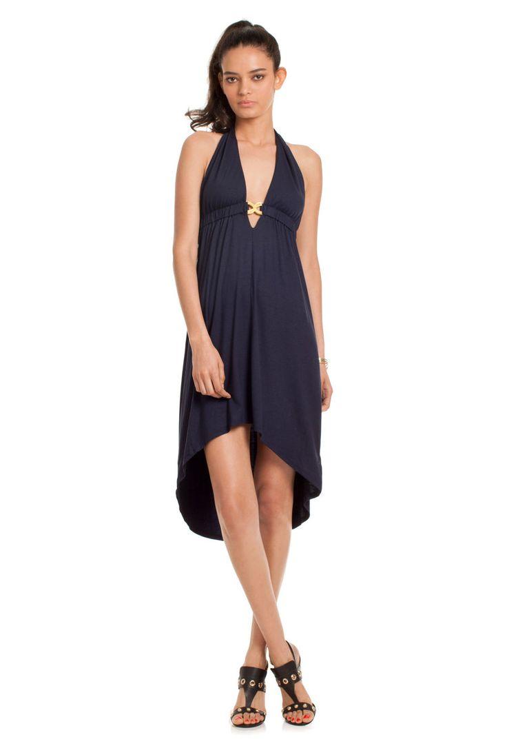 BISCAYNE 2 DRESS