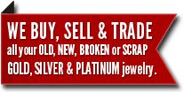 Penguin Pawn #overland #park, #pawn #shop, #short-term #loan, #pawn #item, #pawn #shop #showroom, #electronics, #power #tools, #hand #tools, #guns, #jewelry, #coins, #musical #instruments, #firearms