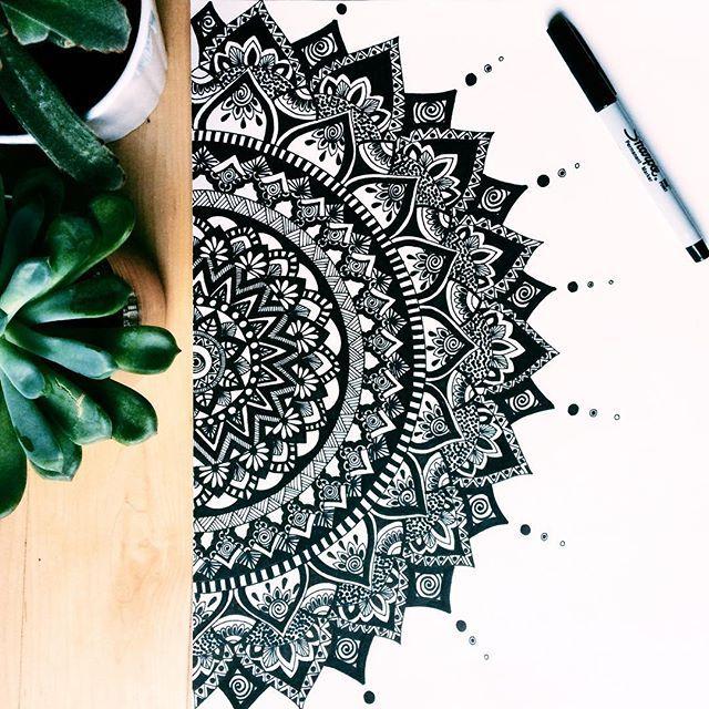 Dans mes temps libres, j'aime dessiner et être créatif. Je voudrais faire de l'art au collège