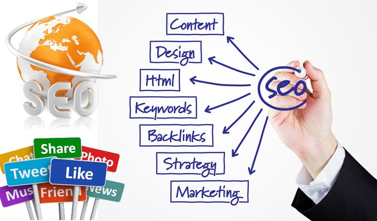 iPistis Technologies Pvt Ltd, the SEO Service provider in Delhi offers high quality service to the customers all over India in a way never seen before.