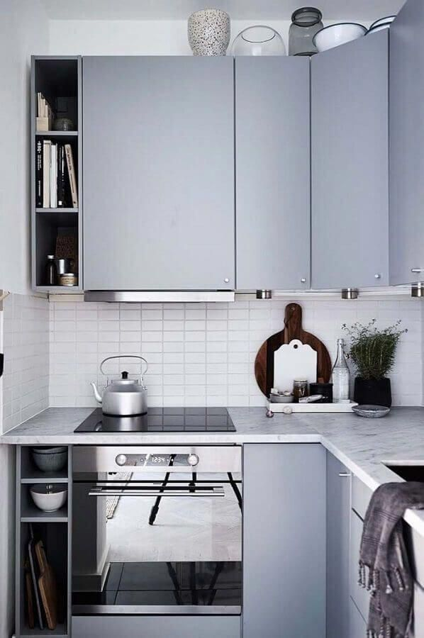 Kitchen Interior Design Books Nz Kitcheninteriordesign Kitchen Remodel Small Kitchen Design Small Scandinavian Kitchen Design