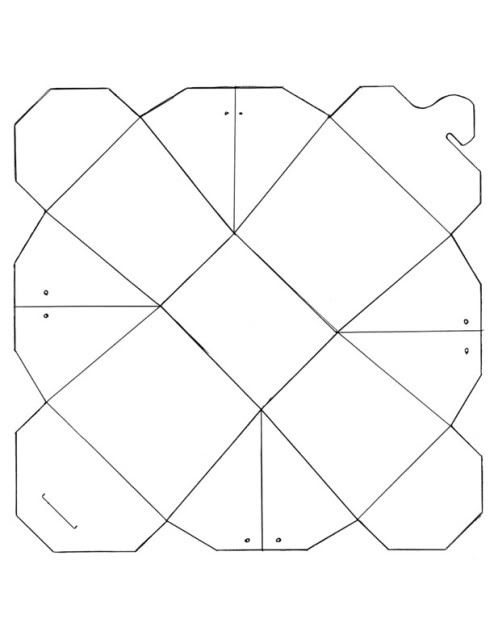 17 best ideas about box patterns box templates box layout 72dpi jpg photo this photo was uploaded by mommyof4gr8kids