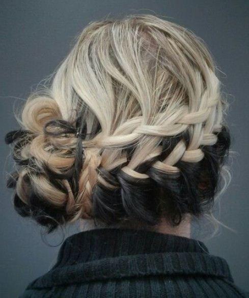 15 Funky Frisuren für Mädchen