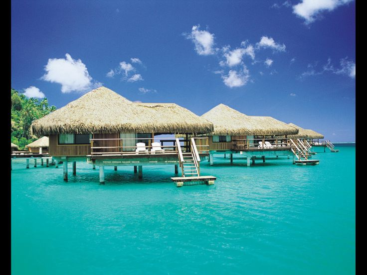 Sensing a theme...water, warmth, hut, seclusion....ecstasy!
