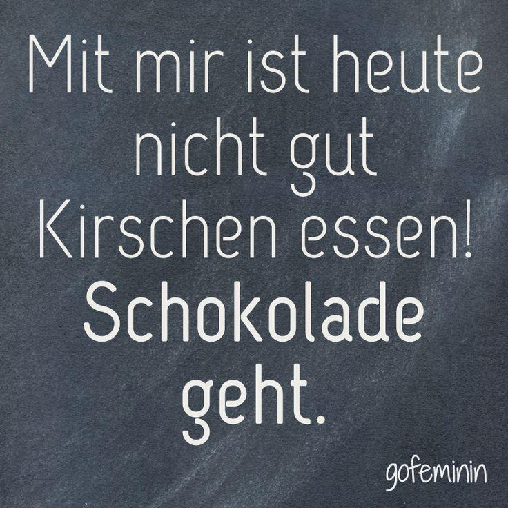 #zitat #quote #spruch #sprüche #lustig Mehr coole Sprüche gibt's auf gofeminin.de!