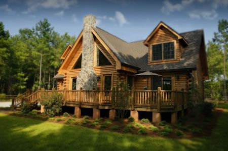 272 best images about dream dwellings on pinterest for Americas best home builders