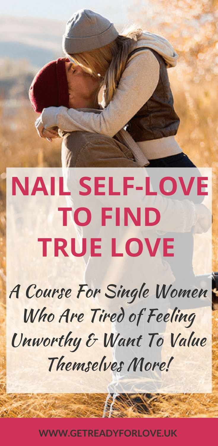 This is a course for single women who want to aim higher in love and attract love that lasts! By learning how to love yourself you'll step into your power, show up authentically in dating, have stronger boundaries and become more attractive to the right men! dating confidence, dating online, online dating, dating tips for women, how to love myself, self-love tips for women, find love, looking for love, how to attract men #selflove #single #dating #love #loveyourself