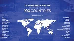 Jeunesse Global is in over 100 countries.  Contact me and JOIN my team.  b88gordon88@gmail.com