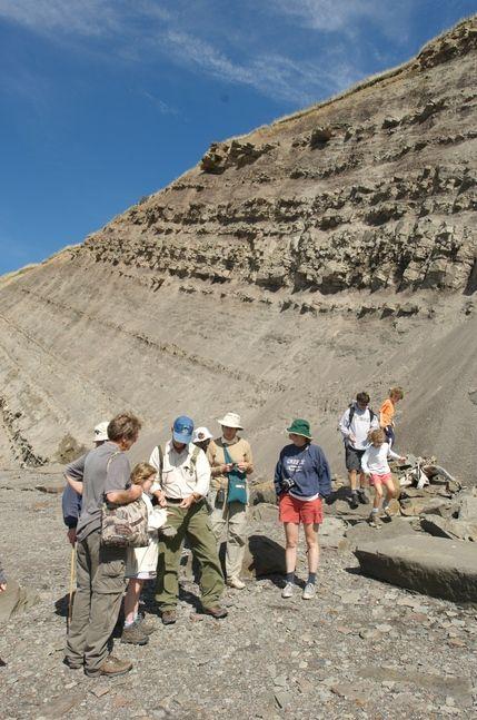 Atlantic canada dating sites