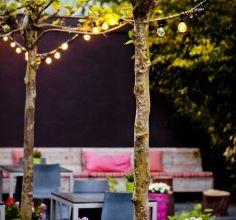 Groenland Restaurant in Driebergen, Utrecht - betaalbare kwaliteit    ambachtelijk    duurzaam   vers   huisgemaakt   biologisch   streekproducten   culinaire & culturele evenementen http://www.restaurantgroenland.nl/