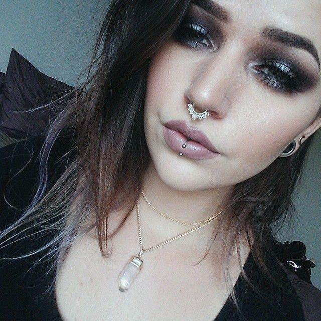 pierced beauties - 640×640