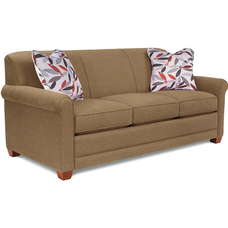 cool La Z Boy Sleeper Sofa , Fancy La Z Boy Sleeper Sofa 84 For Living Room Sofa Ideas with La Z Boy Sleeper Sofa , http://sofascouch.com/la-z-boy-sleeper-sofa/12371