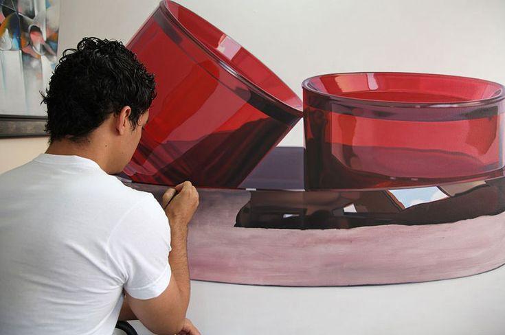hyperrealistic-oil-paintings-ruddy-taveras-9