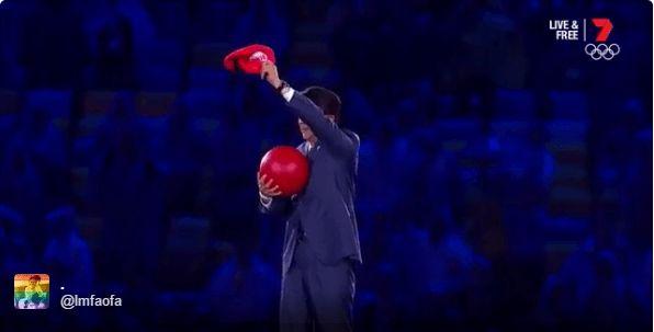 Giochi olimpici Tokyo 2020: il primo formidabile spot [Video]