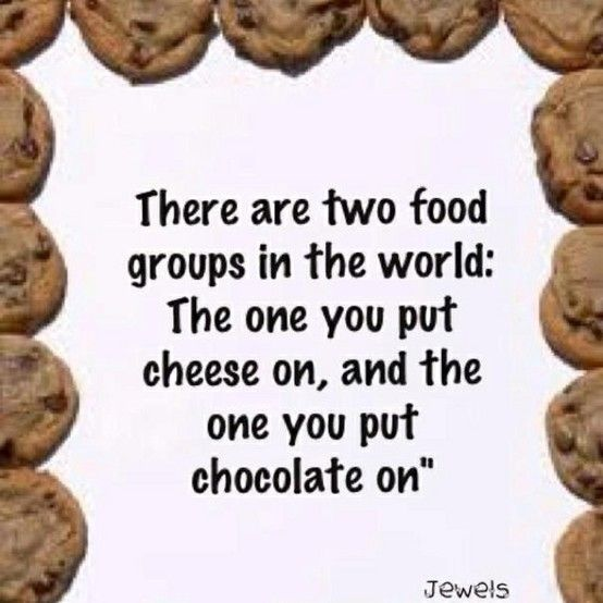 funny quotes bout candy | Funny Dieting Quotes: Funny Food vs Diet Quotes