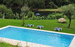Quintas de Jaco - Turismo no Espaço Rural do GeresAluguer de férias em Gerês da @homeawaypt