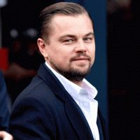 Leonardo DiCaprio Net Worth:Check how much Leonardo earned.