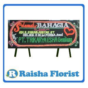RAISHA FLORIST ACEH: Toko Bunga Sigli HP.082274299000