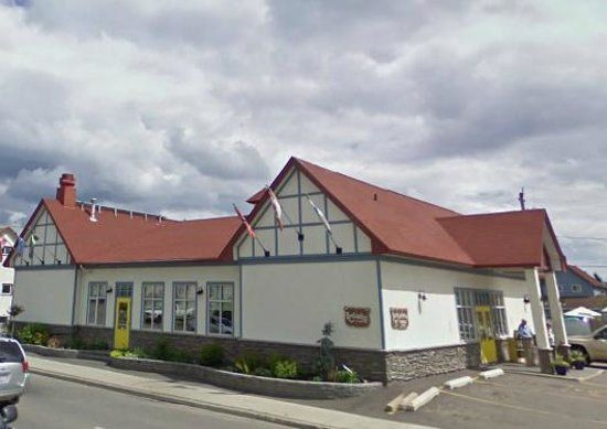 The Scandinavian Home Society Restaurant, Thunder Bay: See 33 unbiased reviews of The Scandinavian Home Society Restaurant, rated 4 of 5 on TripAdvisor and ranked #108 of 259 restaurants in Thunder Bay.