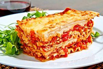 Quattro Gatti 908 Congress Ave, Austin, 78701 https://munchado.com/restaurants/quattro-gatti/49401?sst=a&fb=m&vt=s&svt=l&in=Austin%2C%20TX%2C%20USA&at=c&lat=30.267153&lng=-97.7430608&p=0&srb=r&srt=d&q=pizza&dt=c&ovt=restaurant&d=0&st=d