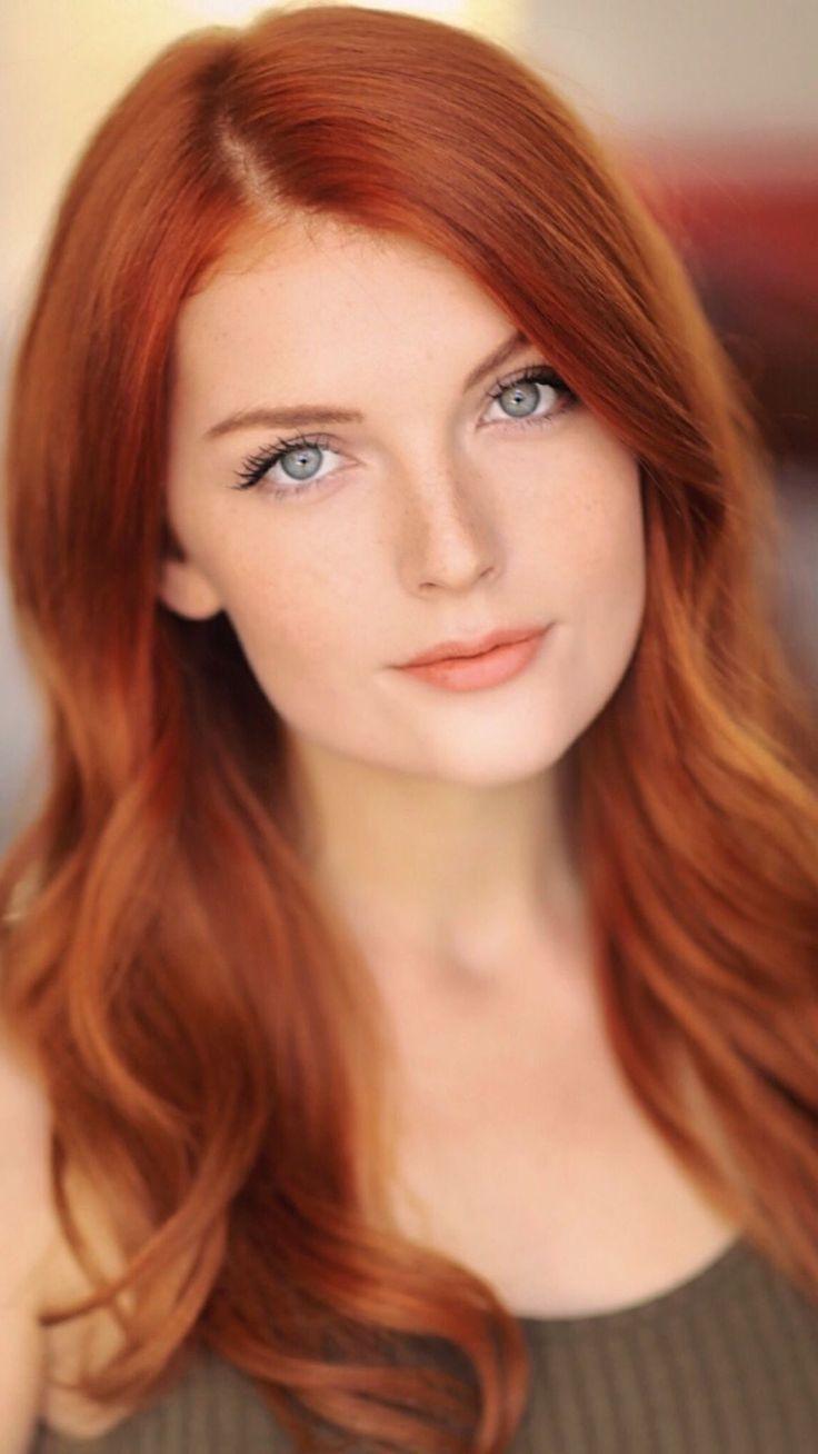 anal-redhead-sites