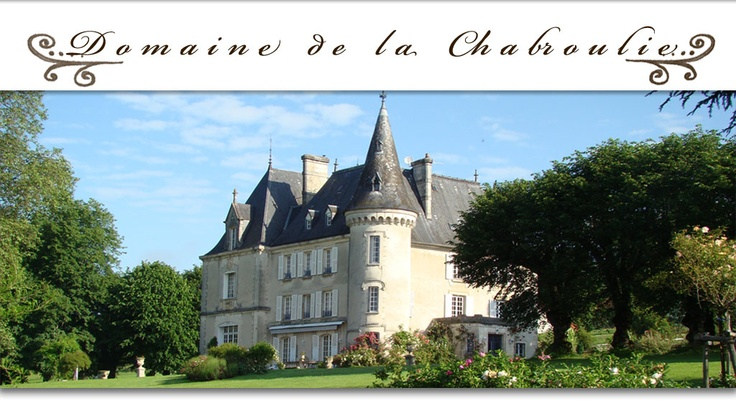 Chambre d'hote outside of Limoges