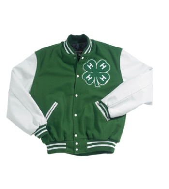 I WANT! $225.00 order off of the 4-H mall! I NEED ONE!