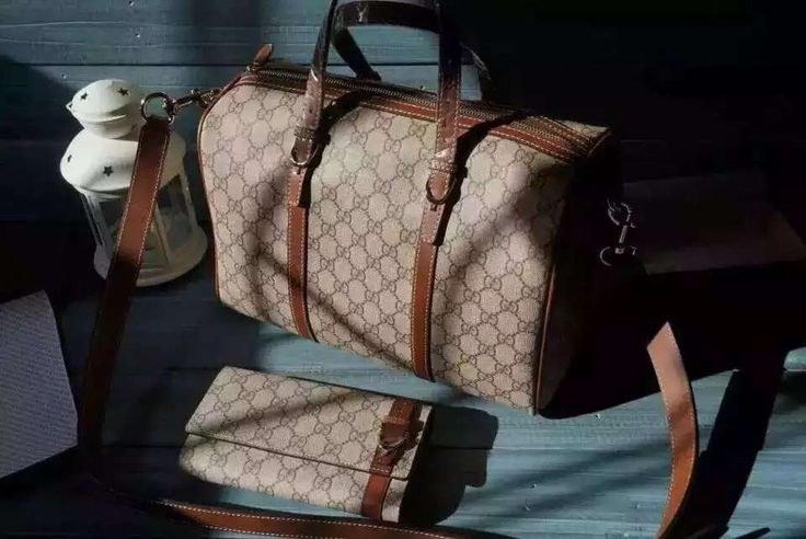 gucci Bag, ID : 50324(FORSALE:a@yybags.com), design gucci, gucci online outlet, discount gucci purses, gucci handbags on sale, gucci best briefcases for men, gucci clothing online, gucci official site, gucci fashion handbags, official website gucci, where to buy gucci bags, gucci brand net worth, gucci leather womens wallet #gucciBag #gucci #gucci #brand
