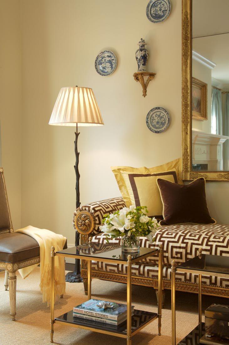 98 best GREEK KEY DESIGNS images on Pinterest | Bedrooms, Furniture ...