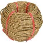 Materiál elhar šňůra tenká - mořská tráva 1ks
