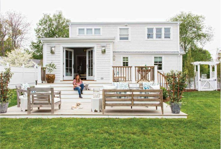 My Home - Raquel Garcia Design